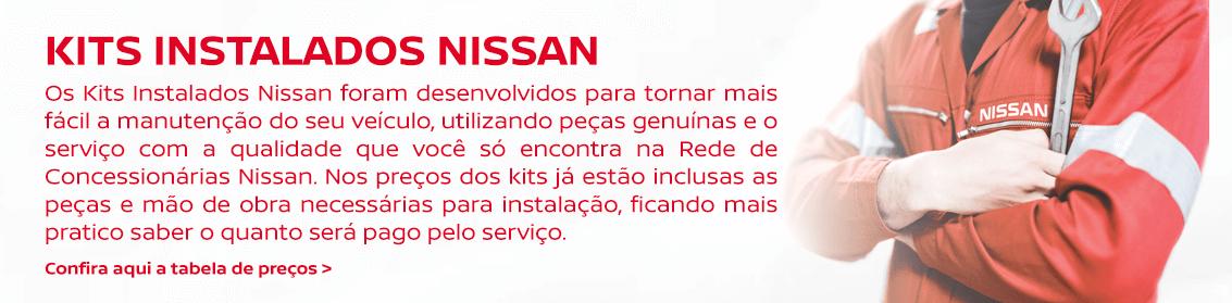 kits-instalados-nissan-jade